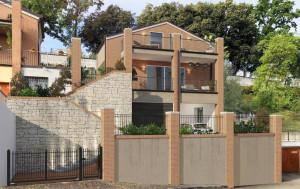 Villa Barilla 4E_sito