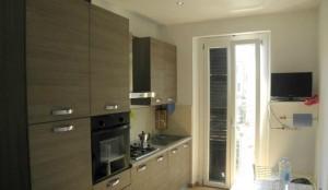 appartamento_ristrutturazione_114_3